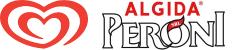 Algida Brescia